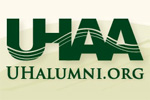 University of Hawaii Alumni Association