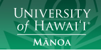 UH Manoa